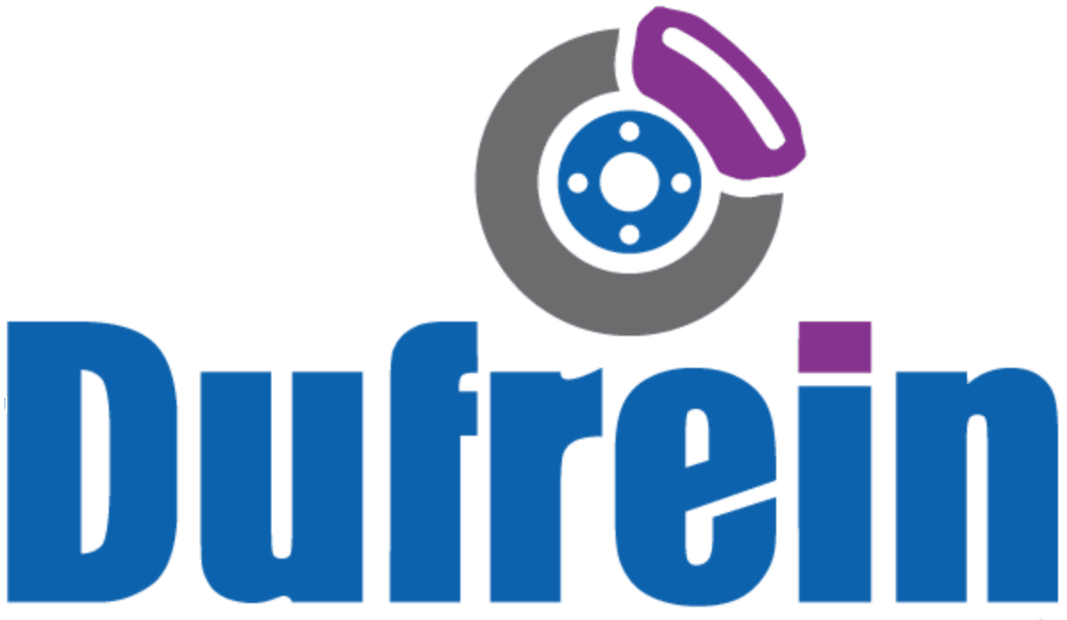 Dufrein